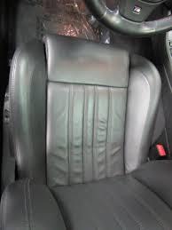 lexus service omaha schrier automotive pre owned dealer omaha nebraska