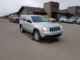 jeep grand cherokee laredo 2009 jeep grand cherokee laredo 4 4 gtr auto sales