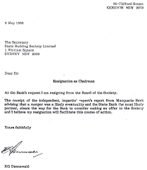 Resume For Board Of Directors Draft Resignation Letter Templates Cover Letter Board Member