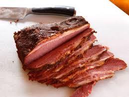 Ina Garten Roast Beef 100 Veal Stew Ina Garten Chicken Fricassee Fricassee De