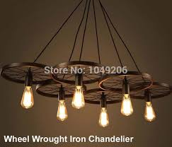 Antique Iron Chandeliers Antique Wrought Iron Chandeliers Antique Furniture