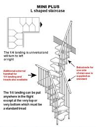 Stair Plan 1000 Ideas About Spiral Staircase Plan On Pinterest Floor