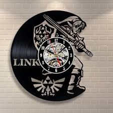 online buy wholesale handmade wall clock from china handmade wall