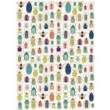 wrapping papers framed wrapping paper megan opel interiors