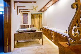 interior designer in mumbai ab studio interior designing