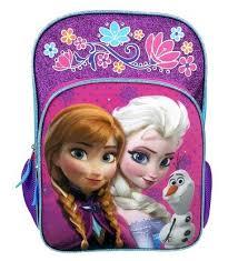 target black friday frozen pillow book target com disney frozen backpacks w super lights just 13 00