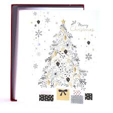 boxed christmas cards sale boxed cards sale best greetings and 1 greeting cards design