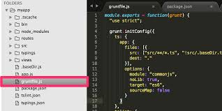 node js typescript express node js brian love