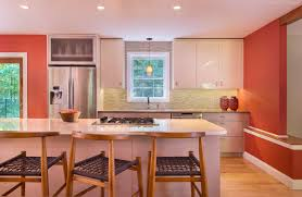 Nh Kitchen Cabinets by Contemporary Cabinets In Exeter New Hampshire