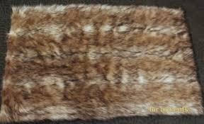 cheap fake fur rug find fake fur rug deals on line at alibaba com