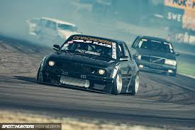 bmw e30 modified carbon fibre bodied toyota 2jz powered bmw e30 http www