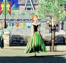 arendelle castle movie frozen pictures 5 feed