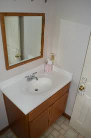 the most beautiful half bathroom ever u2013 bake create love