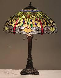 tiffany style ls ebay cool l shade home furniture design kitchenagenda com