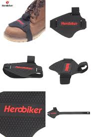 motorcycle racing shoes best 25 motorcycle riding shoes ideas on pinterest motorcycle