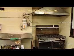 lovely little kitchen kitchen hood fire suppression system design lovely little
