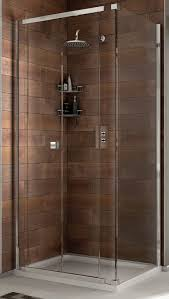 shower enclosures showering city plumbing supplies