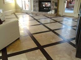 Discount Western Home Decor Awesome Tile Floor That Looks Like Hardwood For Wood Loversiq