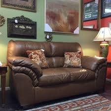 Home Decor Stores Greenville Sc Home At Last Inc Consignment Home Facebook