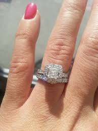 top finger rings images Is having a muffin top over your ring inevitable jpg