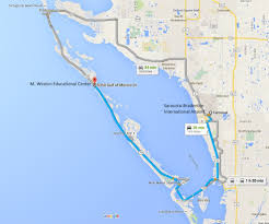 Key West On Map Artistry Concepts Scalp Pigmentation Florida