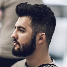70 hairstyles for men be trendy in 2017