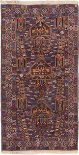 Cheap Persian Rugs For Sale 98 Best Rugs Images On Pinterest Oriental Rugs Persian Carpet