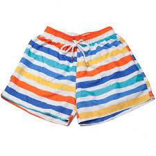Texas Flag Swim Trunks Kennedy Brand Clothing Men U0027s Swim Shorts U0026 Sunglasses