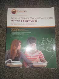 national occupational therapy certification exam review u0026 study