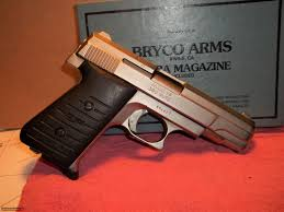 bryco arms model 48 380