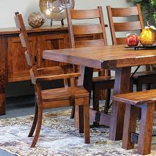 amish kitchen furniture amish usa made furniture in columbus and central ohio millers