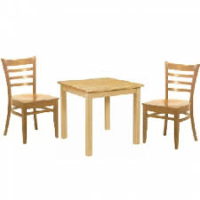 Commercial Dining Room Chairs Wooden Cafe Dining Tables U0026 Dallas Chairs Set Cheap Commercial