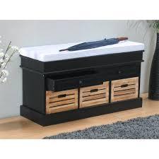 Narrow Storage Bench with Dark Narrow Storage Bench Narrow Storage Bench Ideas U2013 Home