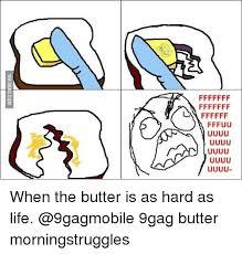 9 Gag Memes - 25 best memes about 9gag 9gag memes