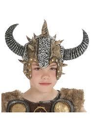 child warrior viking helmet kids historical accessories