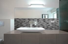 Kitchen Tiled Splashback Ideas A040 08 Bathroom Splashback Tile Tile Inspiration Pinterest