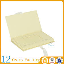 gift card boxes wholesale platform gift card box platform gift card box suppliers and