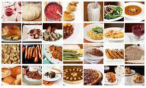 soul food thanksgiving dinner menu ideas best food 2017