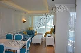 appartement a vendre turquie location luxe 1 chambre appartement meublé à antalya turquie