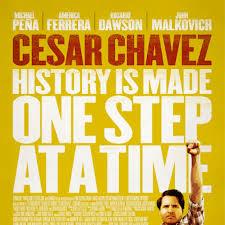 cesar chavez film to be screened kjzz