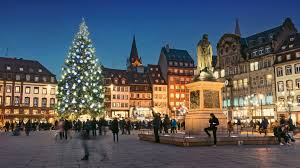 classic christmas markets 2018 europe river cruise uniworld sailing beyond christmas markets on europe s rivers travel weekly