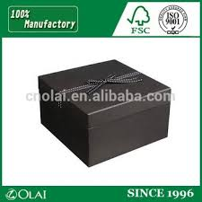 large gift boxes with lids fancy gift box buy large gift boxes