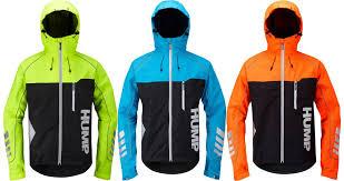 waterproof bike jacket hump signal mens waterproof cycling jacket 48 99 jackets