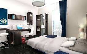 chambre t1 chambre d etudiant chambre etudiante lille crous asisipodemos info