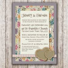 digital wedding invitations digital wedding invitations completed