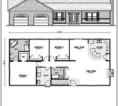 Floor Plan Design Online Free Elevation With Free Floor Plan Kerala Home Design And Plans First