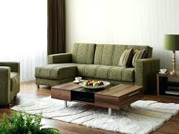 green sofa design the collection features retro designs with a mid