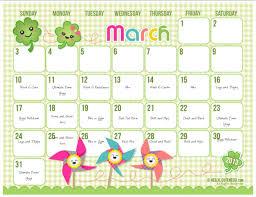 calendars template 2014 eliolera com