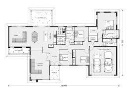 fernbank 305 design ideas home designs in cairns g j gardner