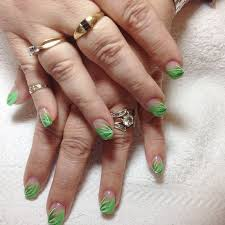midway nails home facebook